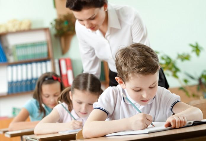 Resultado de imagem para educacao escolar